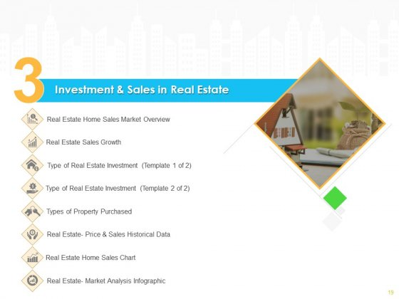 Real_Estate_Development_Ppt_PowerPoint_Presentation_Complete_Deck_With_Slides_Slide_19