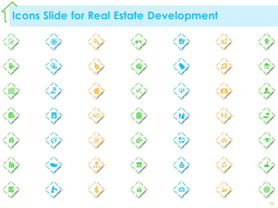 Real_Estate_Development_Ppt_PowerPoint_Presentation_Complete_Deck_With_Slides_Slide_66