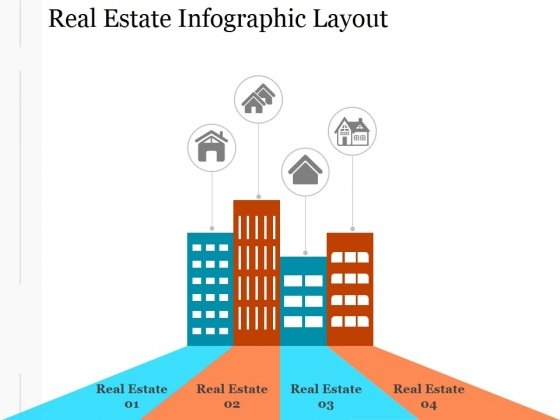 Real Estate Infographic Layout Ppt PowerPoint Presentation Slides