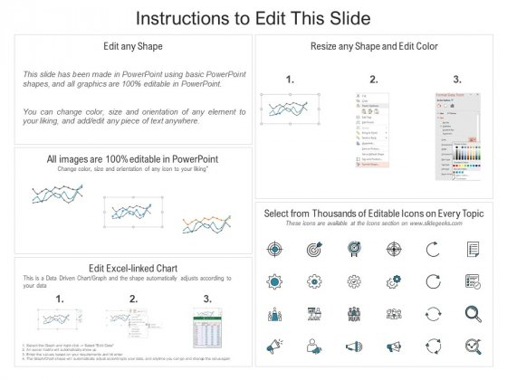 Real_Estate_Property_Management_System_Income_And_Expense_Distribution_In_Real_Estate_Ppt_Pictures_Graphic_Tips_PDF_Slide_2