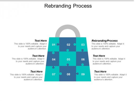 Rebranding_Process_Ppt_PowerPoint_Presentation_Show_Examples_Cpb_Slide_1