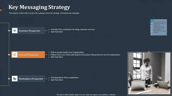 Rebranding_Strategy_Key_Messaging_Strategy_Ppt_PowerPoint_Presentation_Summary_Clipart_Images_PDF_Slide_1