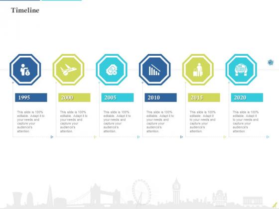 Rebuilding_Travel_Industry_After_COVID_19_Timeline_Ideas_PDF_Slide_1
