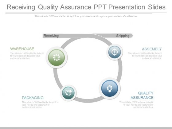 Warehouse powerpoint templates slides and graphics toneelgroepblik Images