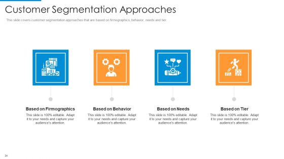 Recognition_Of_Target_Organizational_Clients_With_Segmentation_Procedure_Ppt_PowerPoint_Presentation_Complete_Deck_With_Slides_Slide_24
