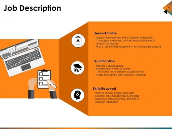 Recruitment_Life_Cycle_Ppt_PowerPoint_Presentation_Complete_Deck_With_Slides_Slide_10