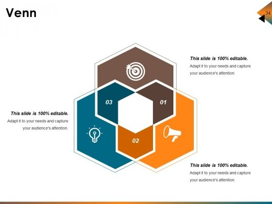 Recruitment_Life_Cycle_Ppt_PowerPoint_Presentation_Complete_Deck_With_Slides_Slide_34