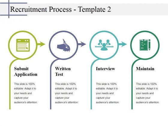 Interview PowerPoint templates, Slides and Graphics