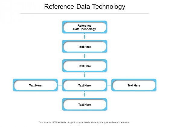 Reference Data Technology Ppt PowerPoint Presentation Summary Files Cpb Pdf