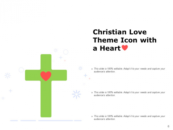 Reflect_Christ_Affection_Think_Bubble_Church_Ppt_PowerPoint_Presentation_Complete_Deck_Slide_6