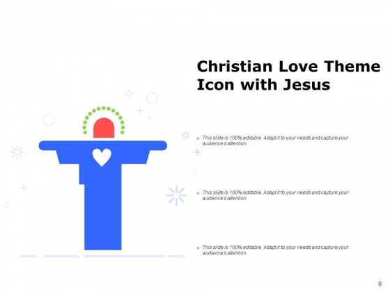 Reflect_Christ_Affection_Think_Bubble_Church_Ppt_PowerPoint_Presentation_Complete_Deck_Slide_8