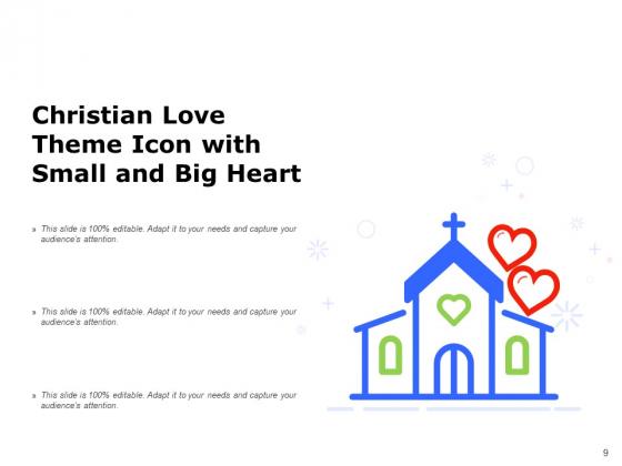 Reflect_Christ_Affection_Think_Bubble_Church_Ppt_PowerPoint_Presentation_Complete_Deck_Slide_9