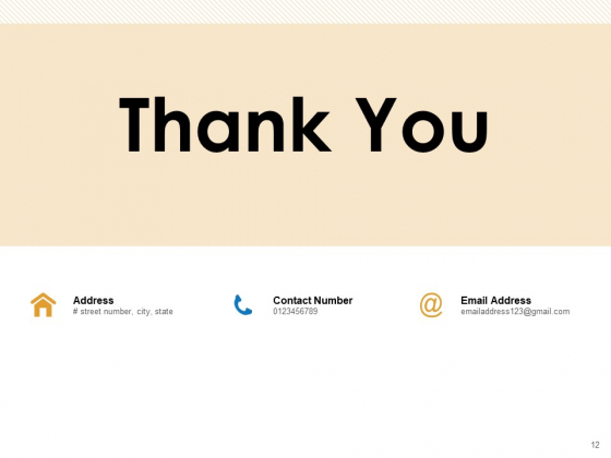 Refund_Coin_Rebate_Monitor_Showing_Circle_Arrow_Ppt_PowerPoint_Presentation_Complete_Deck_Slide_12