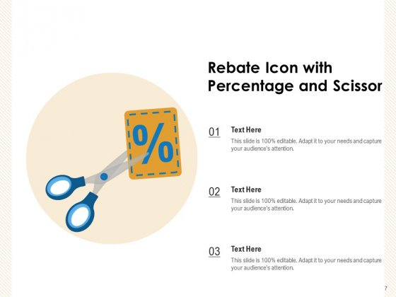 Refund_Coin_Rebate_Monitor_Showing_Circle_Arrow_Ppt_PowerPoint_Presentation_Complete_Deck_Slide_7