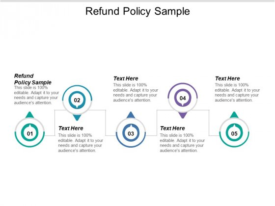Refund_Policy_Sample_Ppt_PowerPoint_Presentation_Styles_Themes_Cpb_Slide_1