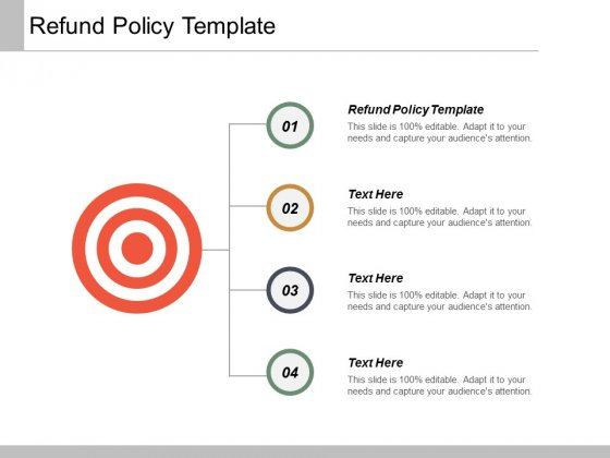 Refund_Policy_Template_Ppt_PowerPoint_Presentation_Slides_Example_Cpb_Slide_1