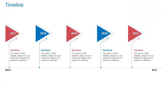 Regional Marketing Planning Timeline Ppt Infographics Example PDF