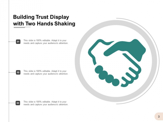 Relationship_Building_At_Workplace_Process_Circle_Ppt_PowerPoint_Presentation_Complete_Deck_Slide_3