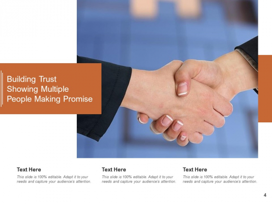 Relationship_Building_At_Workplace_Process_Circle_Ppt_PowerPoint_Presentation_Complete_Deck_Slide_4