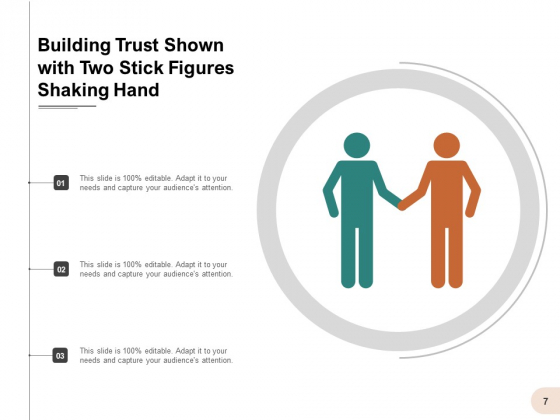 Relationship_Building_At_Workplace_Process_Circle_Ppt_PowerPoint_Presentation_Complete_Deck_Slide_7