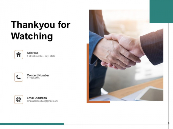 Relationship_Building_At_Workplace_Process_Circle_Ppt_PowerPoint_Presentation_Complete_Deck_Slide_9