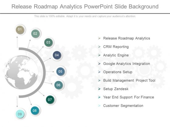 Release roadmap analytics powerpoint slide background powerpoint analytics powerpoint slide background releaseroadmapanalyticspowerpointslidebackground1 releaseroadmapanalyticspowerpointslidebackground2 toneelgroepblik Image collections