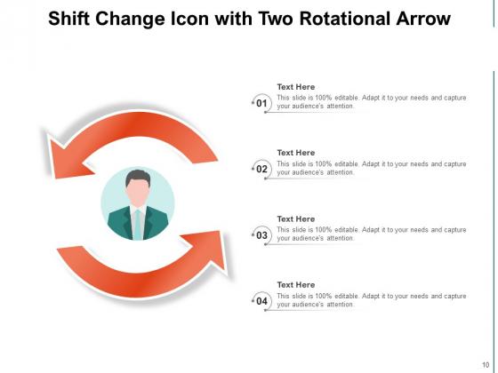 Relocation_Symbol_Circle_Gear_Ppt_PowerPoint_Presentation_Complete_Deck_Slide_10