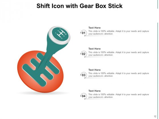 Relocation_Symbol_Circle_Gear_Ppt_PowerPoint_Presentation_Complete_Deck_Slide_12