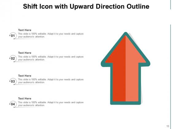 Relocation_Symbol_Circle_Gear_Ppt_PowerPoint_Presentation_Complete_Deck_Slide_13