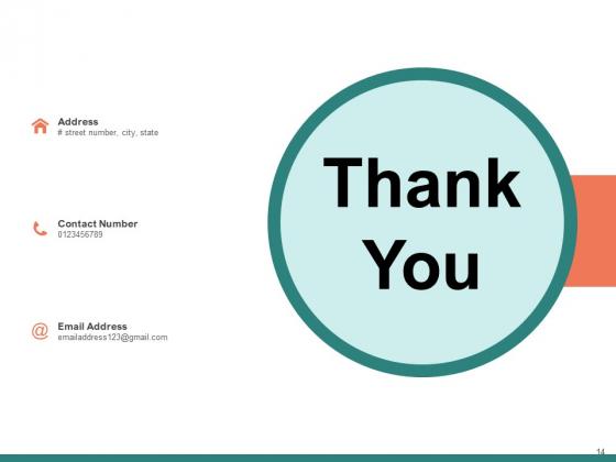 Relocation_Symbol_Circle_Gear_Ppt_PowerPoint_Presentation_Complete_Deck_Slide_14