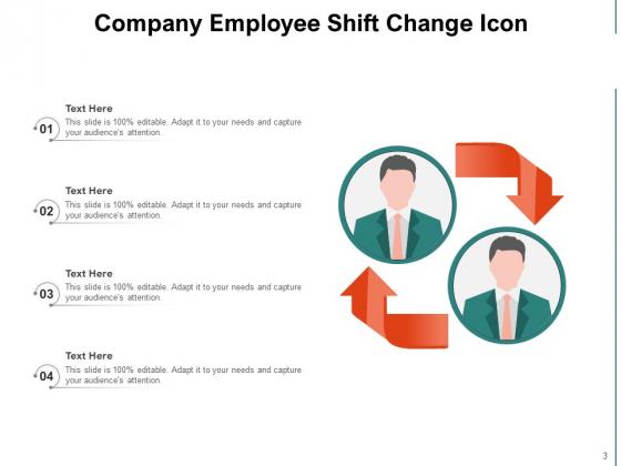 Relocation_Symbol_Circle_Gear_Ppt_PowerPoint_Presentation_Complete_Deck_Slide_3