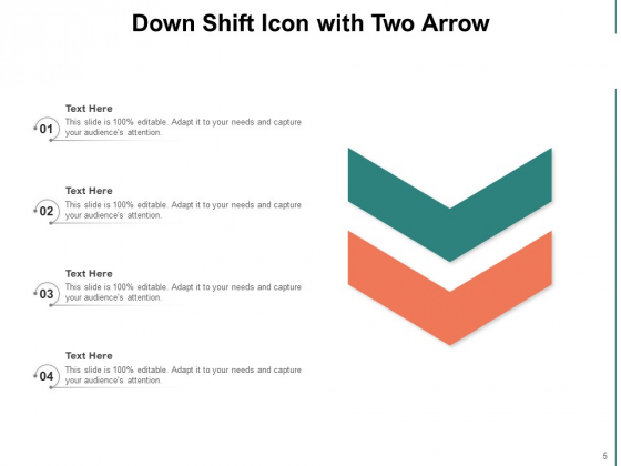 Relocation_Symbol_Circle_Gear_Ppt_PowerPoint_Presentation_Complete_Deck_Slide_5