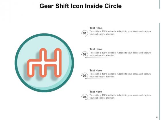 Relocation_Symbol_Circle_Gear_Ppt_PowerPoint_Presentation_Complete_Deck_Slide_6