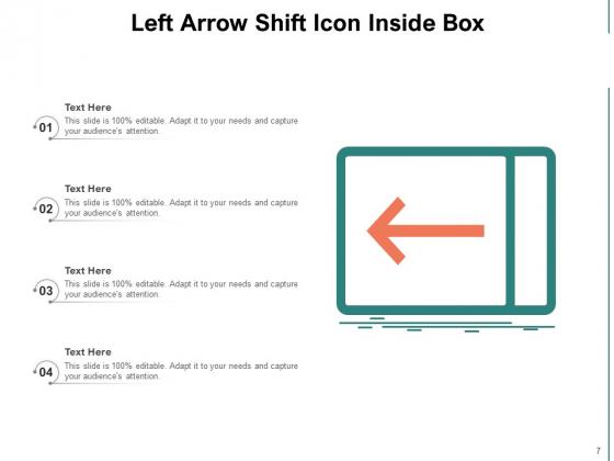 Relocation_Symbol_Circle_Gear_Ppt_PowerPoint_Presentation_Complete_Deck_Slide_7