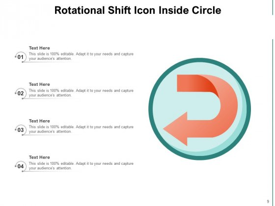 Relocation_Symbol_Circle_Gear_Ppt_PowerPoint_Presentation_Complete_Deck_Slide_9