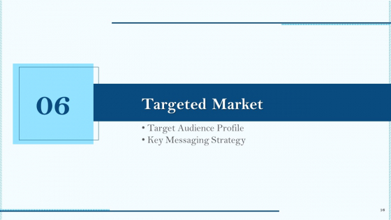 Remarketing_Strategies_For_Effective_Brand_Placement_Ppt_PowerPoint_Presentation_Complete_With_Slides_Slide_16