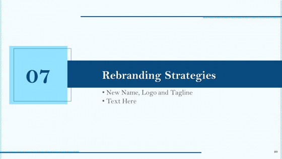 Remarketing_Strategies_For_Effective_Brand_Placement_Ppt_PowerPoint_Presentation_Complete_With_Slides_Slide_20