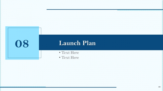 Remarketing_Strategies_For_Effective_Brand_Placement_Ppt_PowerPoint_Presentation_Complete_With_Slides_Slide_22