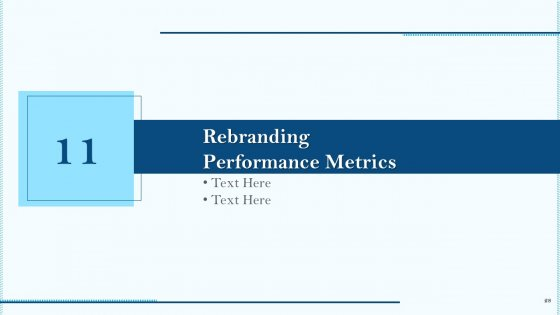 Remarketing_Strategies_For_Effective_Brand_Placement_Ppt_PowerPoint_Presentation_Complete_With_Slides_Slide_28