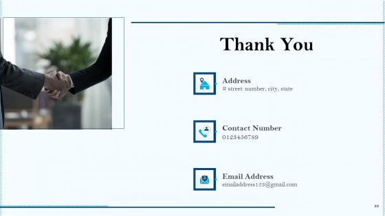 Remarketing_Strategies_For_Effective_Brand_Placement_Ppt_PowerPoint_Presentation_Complete_With_Slides_Slide_38