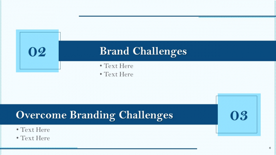 Remarketing_Strategies_For_Effective_Brand_Placement_Ppt_PowerPoint_Presentation_Complete_With_Slides_Slide_6