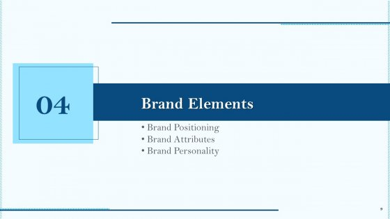 Remarketing_Strategies_For_Effective_Brand_Placement_Ppt_PowerPoint_Presentation_Complete_With_Slides_Slide_9