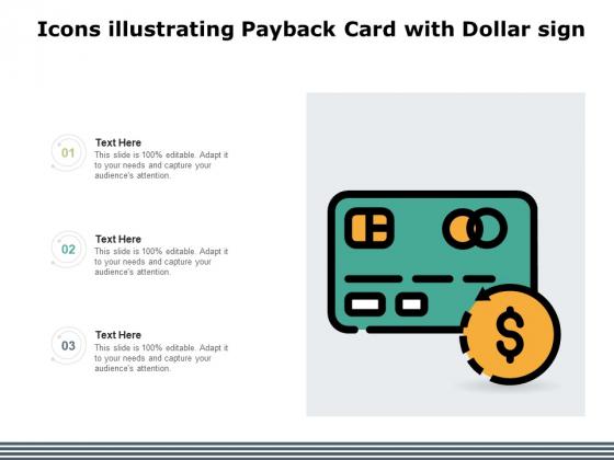 Remuneration_Icons_Customer_Online_Shopping_Ppt_PowerPoint_Presentation_Complete_Deck_Slide_10