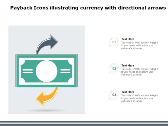 Remuneration_Icons_Customer_Online_Shopping_Ppt_PowerPoint_Presentation_Complete_Deck_Slide_11