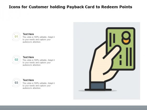 Remuneration_Icons_Customer_Online_Shopping_Ppt_PowerPoint_Presentation_Complete_Deck_Slide_2