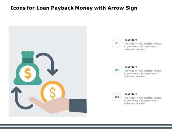 Remuneration_Icons_Customer_Online_Shopping_Ppt_PowerPoint_Presentation_Complete_Deck_Slide_3