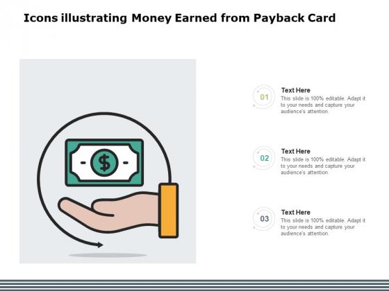 Remuneration_Icons_Customer_Online_Shopping_Ppt_PowerPoint_Presentation_Complete_Deck_Slide_5