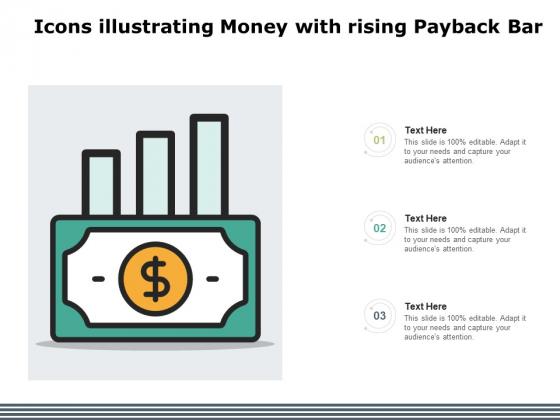 Remuneration_Icons_Customer_Online_Shopping_Ppt_PowerPoint_Presentation_Complete_Deck_Slide_7