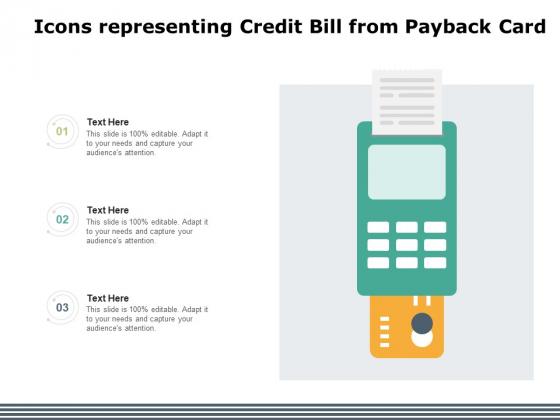 Remuneration_Icons_Customer_Online_Shopping_Ppt_PowerPoint_Presentation_Complete_Deck_Slide_8