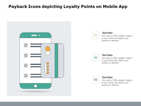 Remuneration_Icons_Customer_Online_Shopping_Ppt_PowerPoint_Presentation_Complete_Deck_Slide_9